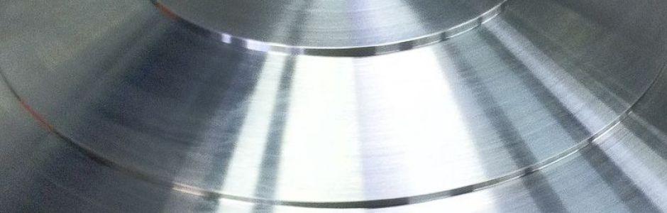 slider-ciml-03.jpg